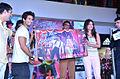 Priyanka Chopra, Shahid Kapoor,Kunal Kohli, Vicky Bahri Launch of OPIUM Eyewear's 'Teri Meri Kahaani' collection.jpg