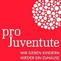 Pro Juventute Logo Zuhause.jpg