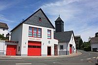 Probbach - Feuerwehr.jpg