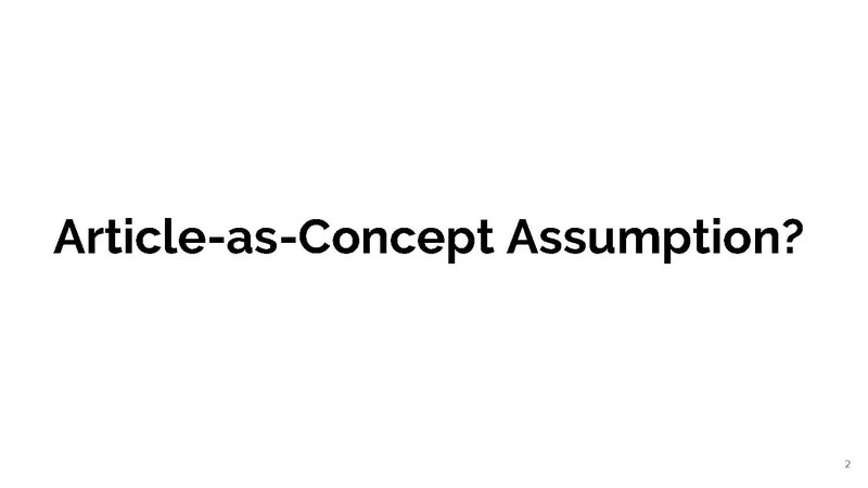 File:Problematizing and Addressing the Article-as-Concept Assumption in Wikipedia.pdf