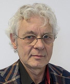 Hans-Joachim Bürkner