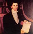 Prof Dr. Juan Antonio Fernández.png