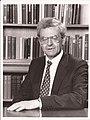 Professor Ian P Grant, FRS.jpg