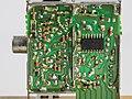 Profitronic VCR7501VPS - controller board - subboard IO Interface-0048.jpg