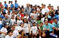 Programa Forças no Esporte completa 10 anos e recebe visita do técnico Felipão (9684190339).jpg