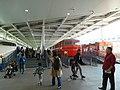 Promenade of the Kyoto Railway Museum 38.jpg