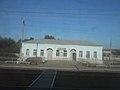 Pronya RZD railway station.jpg