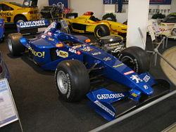 Prost Grand Prix 06.jpg