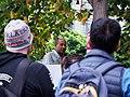 Protect Net Neutrality rally, San Francisco (37730295042).jpg