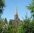 Protestantische Kirche - panoramio (22).jpg