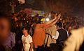 Protesters at Shahbag 8.JPG