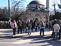 Protesti 25.02.2014 (12781625065).jpg