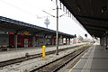 Prov. Wien Suedbf Ost IMG 0152.jpg