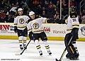 Providence Bruins glove tap.jpg