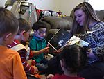 Providing support through child care 170324-F-KC610-0012.jpg