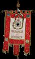Provincia di Cosenza-Gonfalone.png
