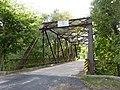 Pryor Creek Bridge 3.jpg