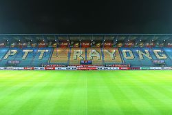 Pttrayongstadium2014.jpg