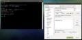 PuTTY Ubuntu.png