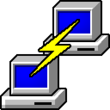 PuTTY icon 128px.png