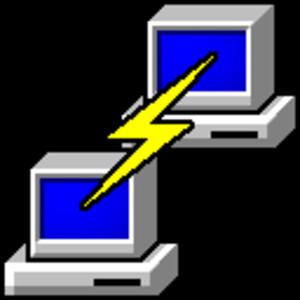 PuTTY - Image: Pu TTY icon 128px