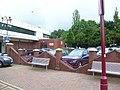 Public Toilets - geograph.org.uk - 3004222.jpg