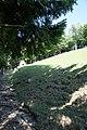 Puch bei Weiz Kalvarienberg 2.jpg