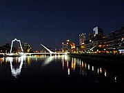 Puerto Madero (1416698100) Buenos Aires, Argentina.jpg