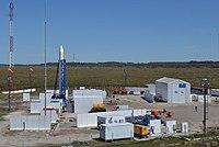 Puerto espacial de Punta Indio VEx-5A.jpg