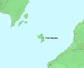 Pulau sangiang map.png