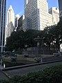 Pulitzer Fountain.jpg