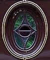 Pullman Window (5441374172).jpg