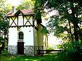 Pumpenhaus (Moschen).JPG