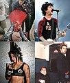 Punk Fashion collage.jpg