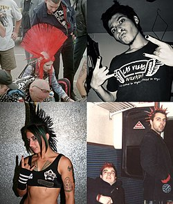 Punk Fashion collage.jpg