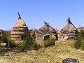 Puno 2005 - panoramio (4).jpg