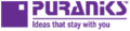 Puraniks logo.png