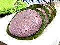 Purple Sweet potato Hee Pan.jpg