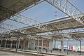 Putian Railway Station platform, 2014-06 06.jpg