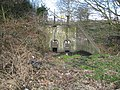 Pyl Brook, Derwent Road Flood Storage Area penstocks - geograph.org.uk - 690798.jpg