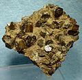 Pyrosmalite-(Fe)-172415.jpg