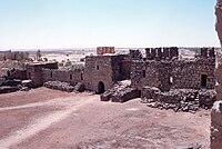 QasrAlAzraq.jpg