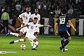 Qatar - Japan, AFC Asian Cup 2019 27.jpg