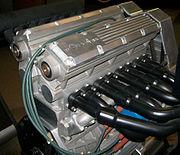 Quad 4 engine - WikipediaWikipedia