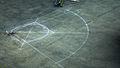 Quadratur des Kreises 02.jpg