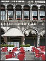 Quadri.Piazza San Marco - panoramio.jpg