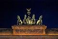 Quadriga-and-Attikarelief-Brandenburg-Gate-Berlin.jpg