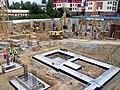 Quadro House Smardzewska Poznań Plac budowy PBG DOM - panoramio - WEBXL Tworzenie stro… (3).jpg