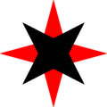 Quaker star-T.png