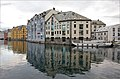 Quay - Alesund, Norway - panoramio.jpg